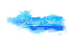 Trilogy%20Salon-01_edited.jpg
