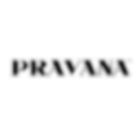 pravana-logo.png