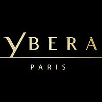 Ybera Paris logo.png