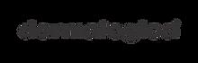 Logo-Dermalogica_edited.png