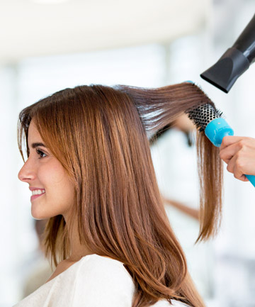01-totalbeauty-logo-how-to-blow-dry-like