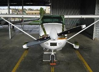 Cessna 182 95640.jpeg