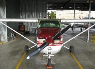 Cessna 172 N6083J.jpeg