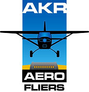 Aero Fliers Logo.jpg