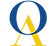 OACC%20logo%20refined_edited.png