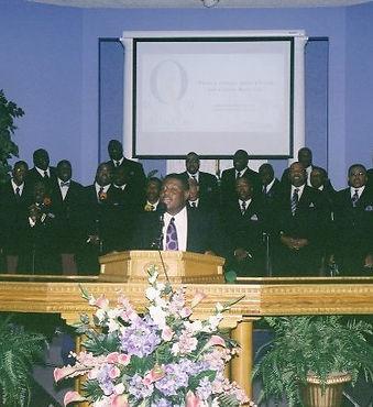 Mens+Choir.jpg