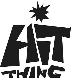 Logo_HitThing.jpg