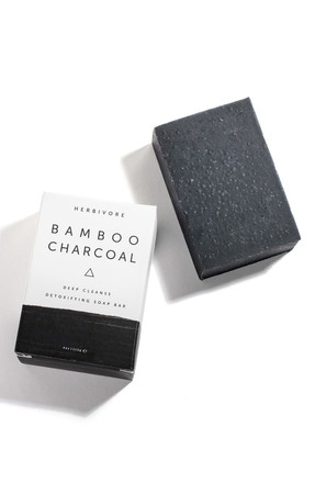 charcoal cleansing bar.jpeg