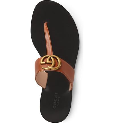 GG T-Strap Sandal.jpeg