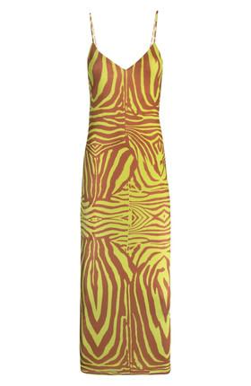 Amina Sleeveless Midi Dress.jpeg
