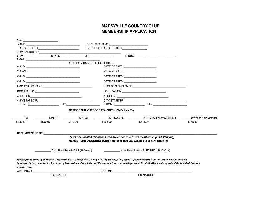 Membership APPS - Sheet1-1.jpg