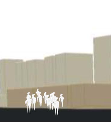 אולפן תכנון - שכונת הנחל אור יהודה