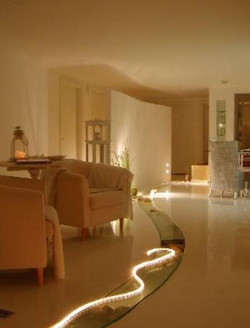 resort-140-403x530