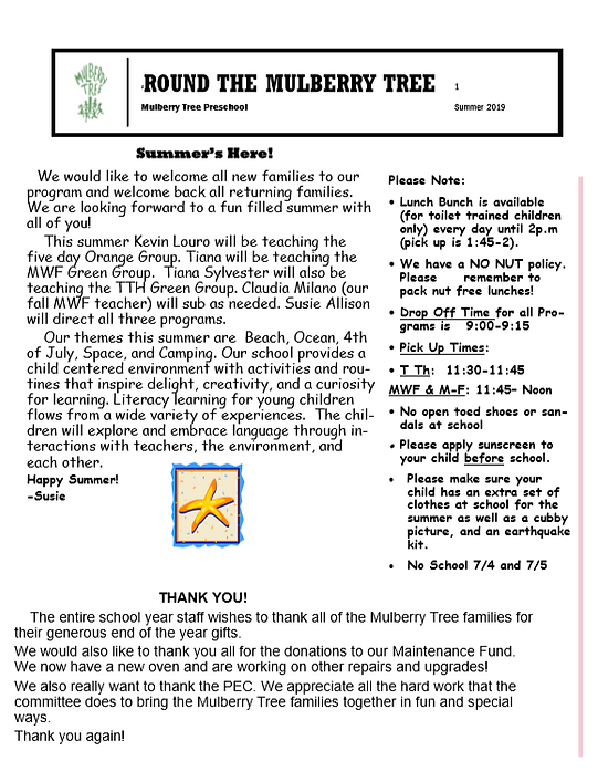 Summer newsletter 2019.png
