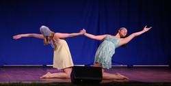 NHS Dance Anyway-3799