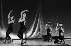 NHS Dance Anyway-3717