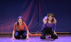 NHS Dance Anyway-4270