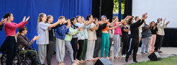 NHS Dance Anyway-2936