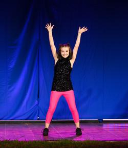 NHS Dance Anyway-3676