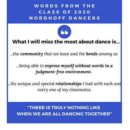 Words_from_the_Class_of_2020_Dancers_​