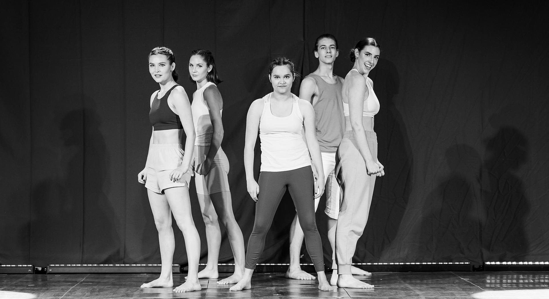 NHS Dance Anyway-3312.jpg