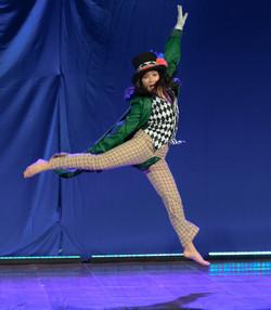 NHS Dance Anyway-4672