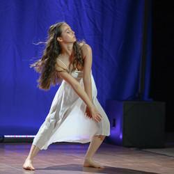 NHS Dance Anyway-4365