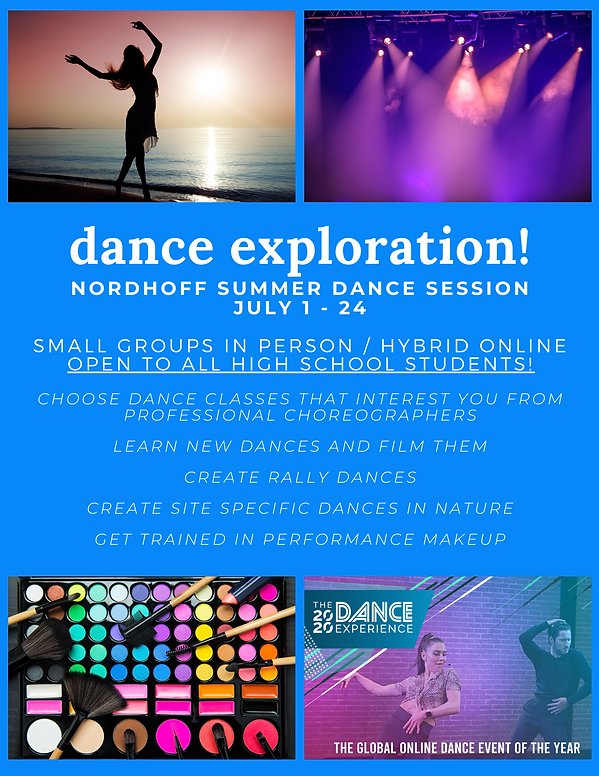 Larger copy of summer dance session!.png