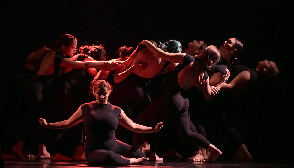 NHS Fall Dance-6779.jpg