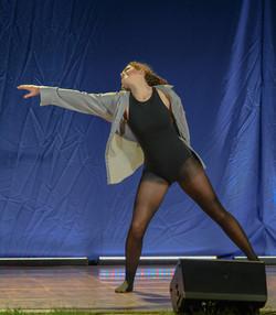 NHS Dance Anyway-4140