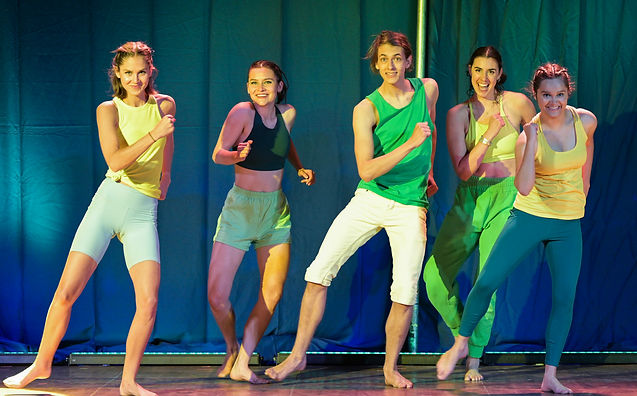 NHS Dance Rehearsal-1734.jpg