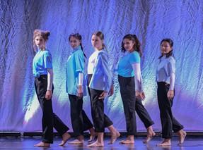 NHS Fall Dance-7141.jpg