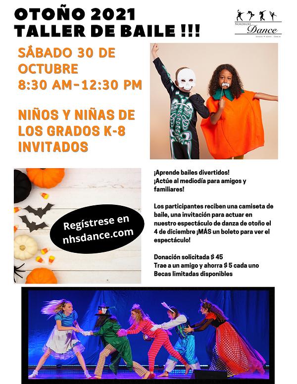 Fall dance workshop 2021 (1).png