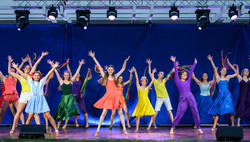 NHS Dance Anyway-3186