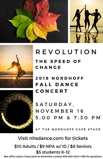 Revolution Concert Poster-2.png