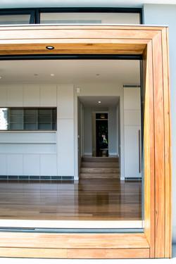 elswick_doors2