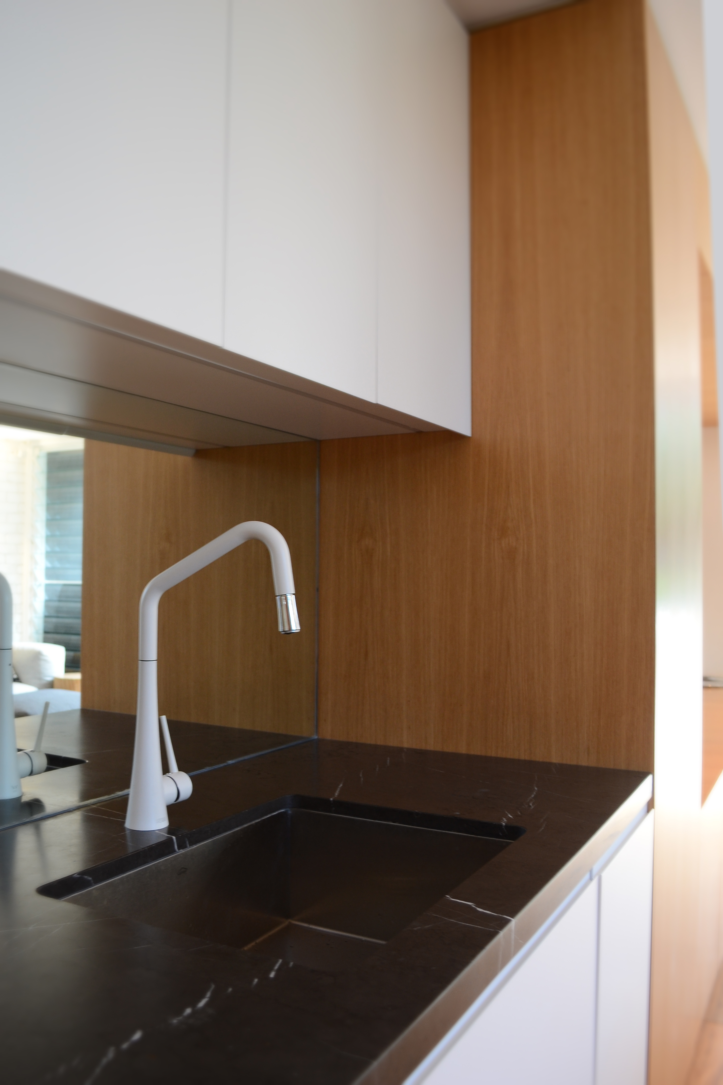 kitchentap