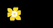 logo_CCS_RGB_2C_EN.png