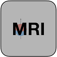 MRI Front.png
