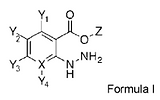 Aldehyde Patent.png