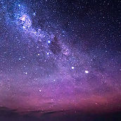 RisingStars-1595869748613.jpg