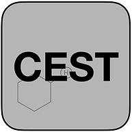 CEST Front.png