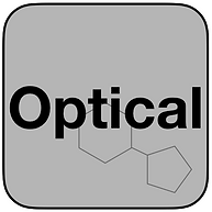 Optical Front.png
