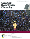 Suchy et al OBC Cover.jpg