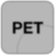 PEt Front.001.png