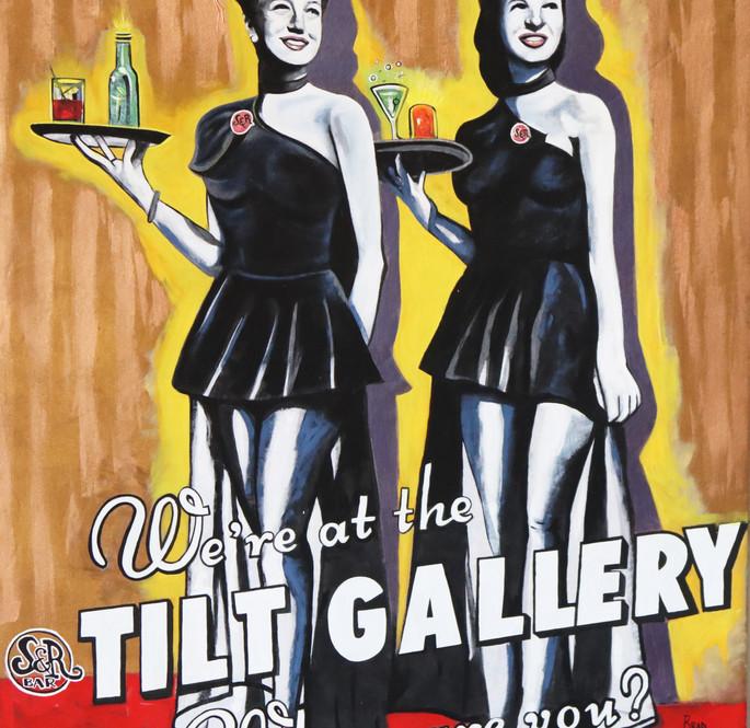 Tilt Gallery Girls website.jpg