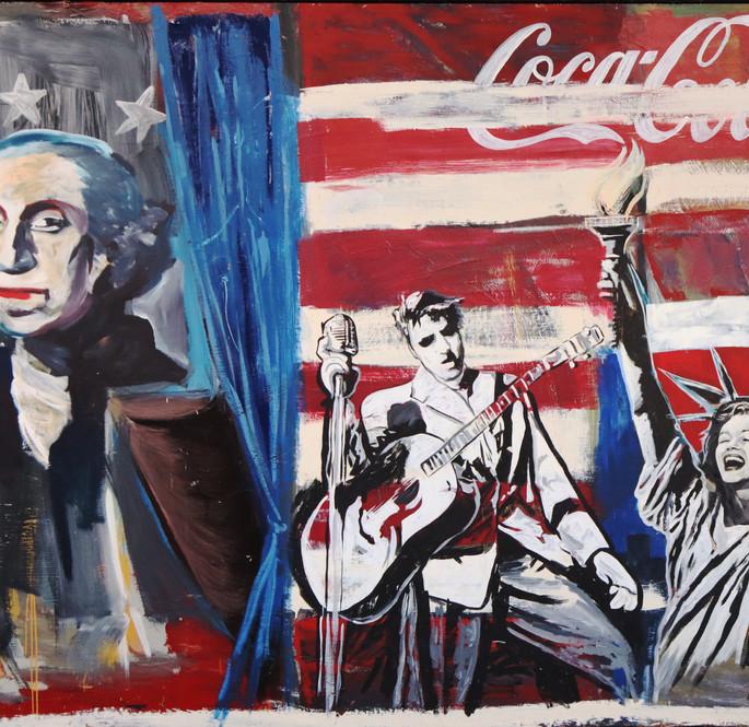 american icons WEBSITE.jpg