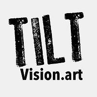 Tilt Vision with website SQUARE.png