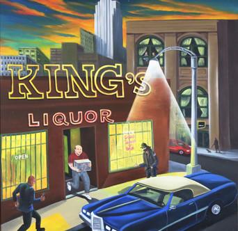 kings liquor website.jpg