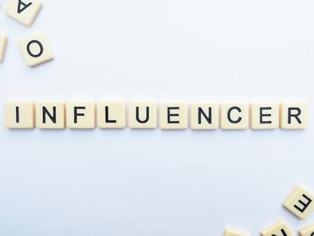 Você é um político influente no mundo digital?